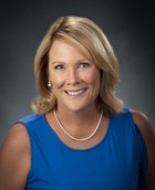 Debra Monford Galveston, TX Real Estate